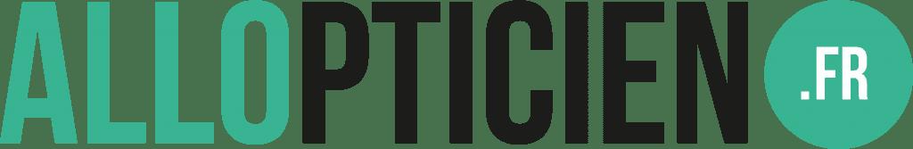 logo-allopticien