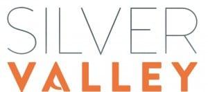 logo_silver-valley_vectorise