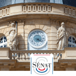 senat loi adaptation de la société au vieillissement