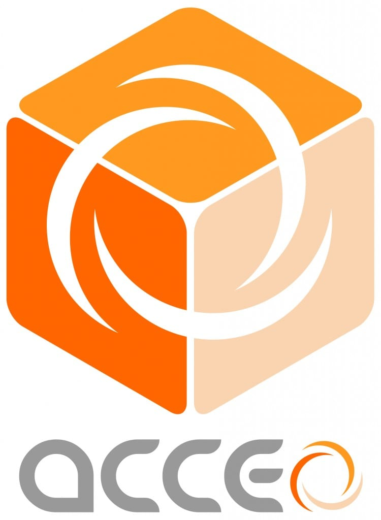 Acceo services