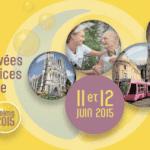 Les 11 et 12 juin 2015 aura lieu le 15e congrès du Synerpa à Reims
