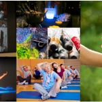 Culture et Compagnie activités pour seniors