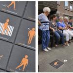 Denovo transforme la ville d'Eindhoven, aux Pays-Bas, en parcours santé adapté à tous
