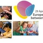 European Day Of solidarity between generations