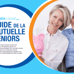 Guide de la Mutuelle Seniors