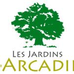 Julien Lepers, ambassadeur des résidences services seniors Les Jardins d'Arcadie