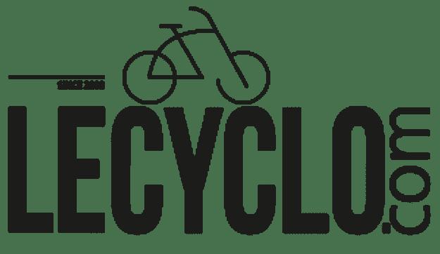 sport adapté, vélo adapté, cyclisme