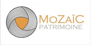 Mozaic Patrimoine