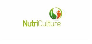 Nutri-Culture Logo
