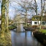 Intergénérationnel : une maison de retraite aux Pays-Bas propose des logements gratuits aux étudiants