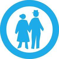 Personnes âgées dans la société