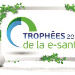 Trophées 2015 de la e-santé : 27 finalistes sélectionnés