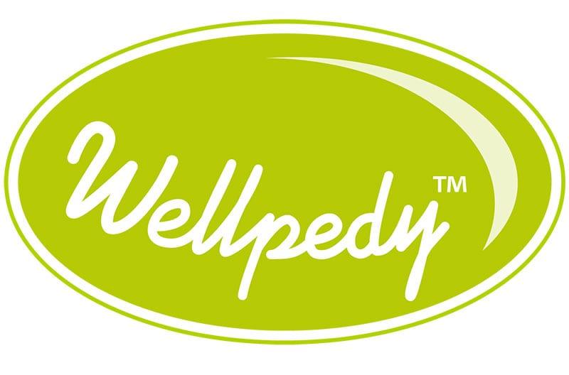 Wellpedy