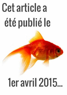 silver-economie-poisson-avril