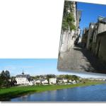 Le Groupe Polylogis lance la 2de édition de l'opération « Changer de vie » et propose aux retraités de déménager à Angers