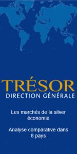 Direction Générale Trésor