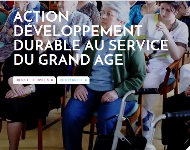 FNAQPA - Fondation Nicolas Hulot