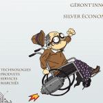 Le 8 juin 2015 : Journée «Vieillissement de la population et trajectoires d'innovations» à la Cité des Sciences