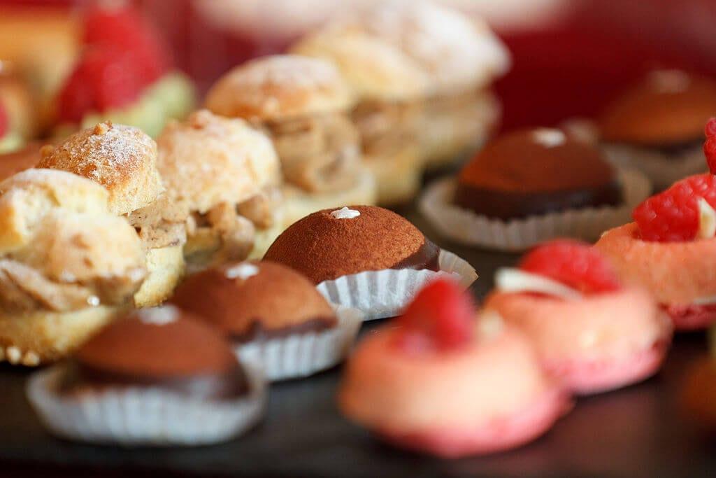 Consommation de sucre prévention Alzheimer