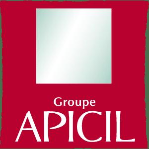 Groupe APICIL