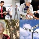 e-santé : la Valériane présente 2 applications innovantes aux Salons Santé Autonomie
