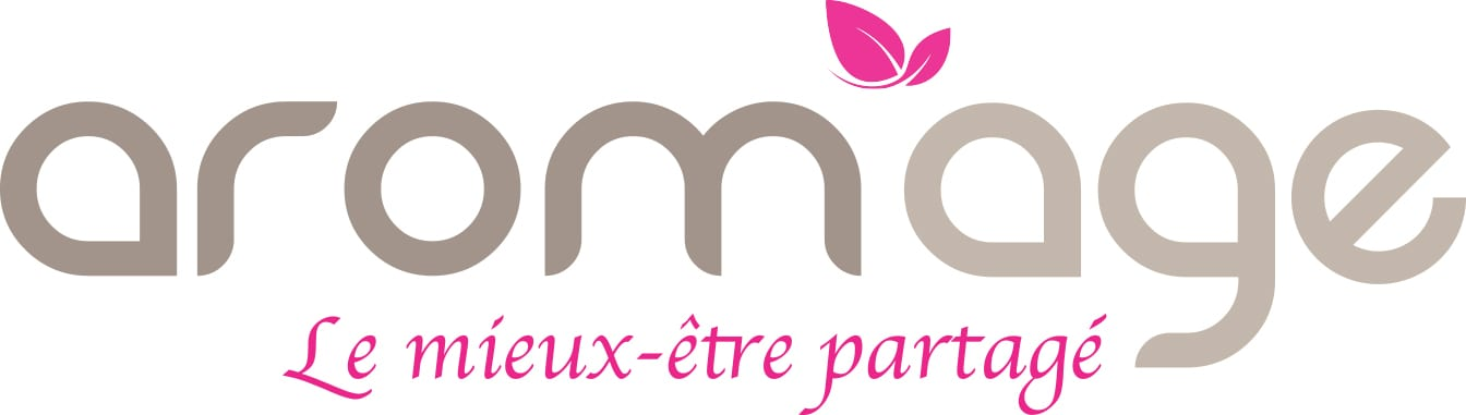 Logo baseline définitif