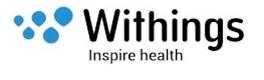 Logo Withings