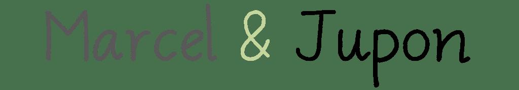 Marcel Et Jupon-logo.jpg