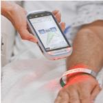 Norcod Solutions Santé