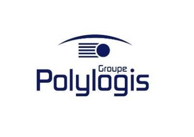 Polylogis logo