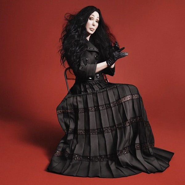 cher-marc-jacobs