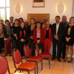 L'établissement des Feuillantines rejoint le GROUPE SOS Seniors