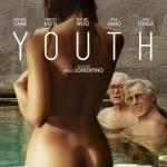 Festival de Cannes: le film « Youth » en compétition pour la Palme d'or 2015