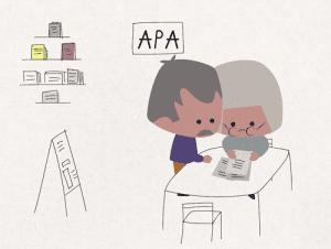 APA-Video-Pour-les-personnes-agees-gouv