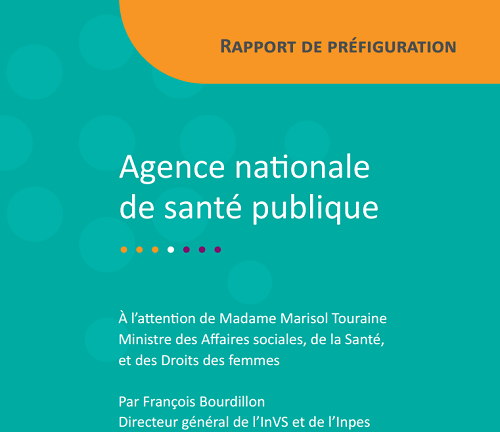 Agence Nationale de Santé Publique
