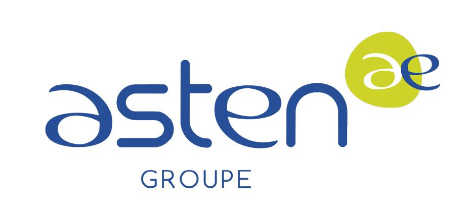 Asten Groupe