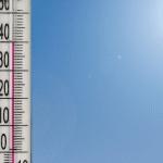 Vague de chaleur : le plan canicule est déclenché