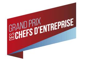 Grand Prix des Chefs d'Entreprises