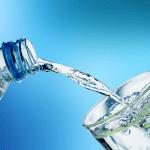 Hydratation - Canicule - Eau