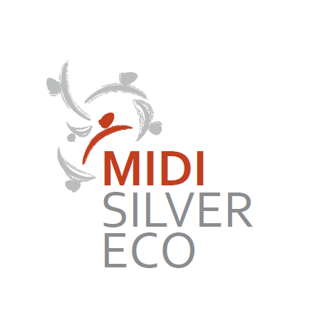 Logo Forum MIDISILVERECO