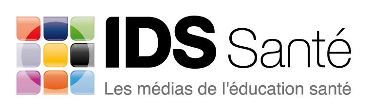 Logo IDS santé
