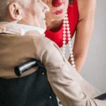 Mardi 8 mars 2016 : Table ronde « l'Accompagnement autrement des personnes âgées atteintes d'Alzheimer » à Lyon
