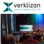Verklizan-journée de l'innovation 2015