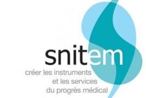 Logo SNITEM