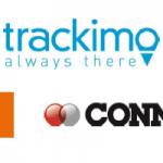 TRACKIMO EUROPE annonce la commercialisation de son tracker au sein des magasins Expert et Connexion