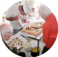 Concours Journée nationale de l'alimentation en ehpad et maison de retraite-2