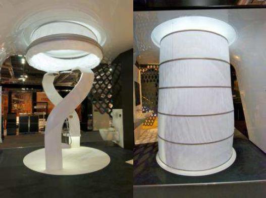 Denovo-hôtels-design