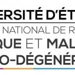 «Vivre avec, Vivre ensemble» : la 5ème édition de l'Université d'été Ethique et société se déroulera à Nantes