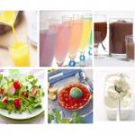 Prévention canicule : Elior adapte ses menus dans les établissements de santé