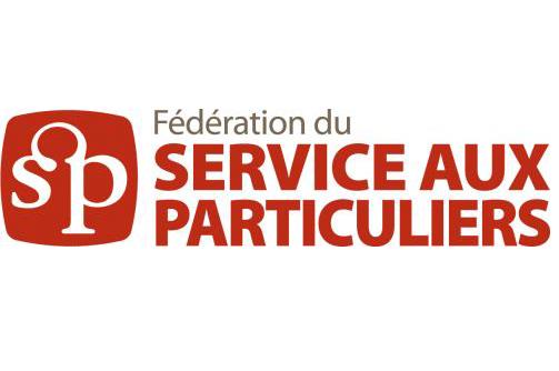 FESP Fédération des Services à la personne